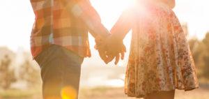 Familienmeditation zur Beziehung