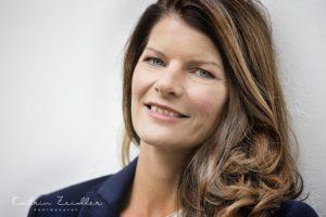 Sandra Hornsteiner 1 Liebesrevolution