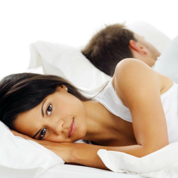 Sexualität Gespräch in der Paartherapie
