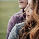 Paar in Ihrer Paarbeziehung