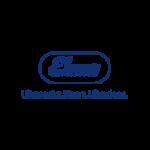 Elma Schmidbauer GmbH